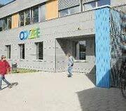 Odyzee College