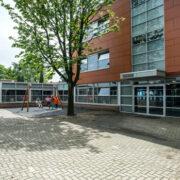Deltaschool